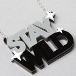 3-staywild