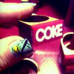 8-coke